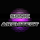 SonicArchitect
