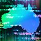 Digital Australia Map