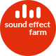 Woosh Pack 3
