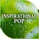 Inspiring Summer Pop