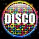 Disco Celebrity