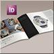 Multipurpose Cataloque Template - GraphicRiver Item for Sale