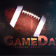 Footbal Opener - VideoHive Item for Sale