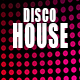 Fashion Upbeat Disco House