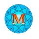 Mandalagames