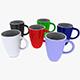 Coffee Mug 02