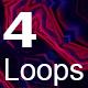 VJ Loops - Envy - VideoHive Item for Sale