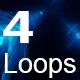 VJ Loops - Pivot - VideoHive Item for Sale