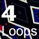 VJ Loops - Rockstar - VideoHive Item for Sale