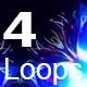 VJ Loops - BigBang - VideoHive Item for Sale