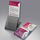 Multipurpose DL Flyer - GraphicRiver Item for Sale
