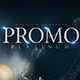 Promo Platinum - VideoHive Item for Sale
