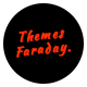 ThemesFaraday