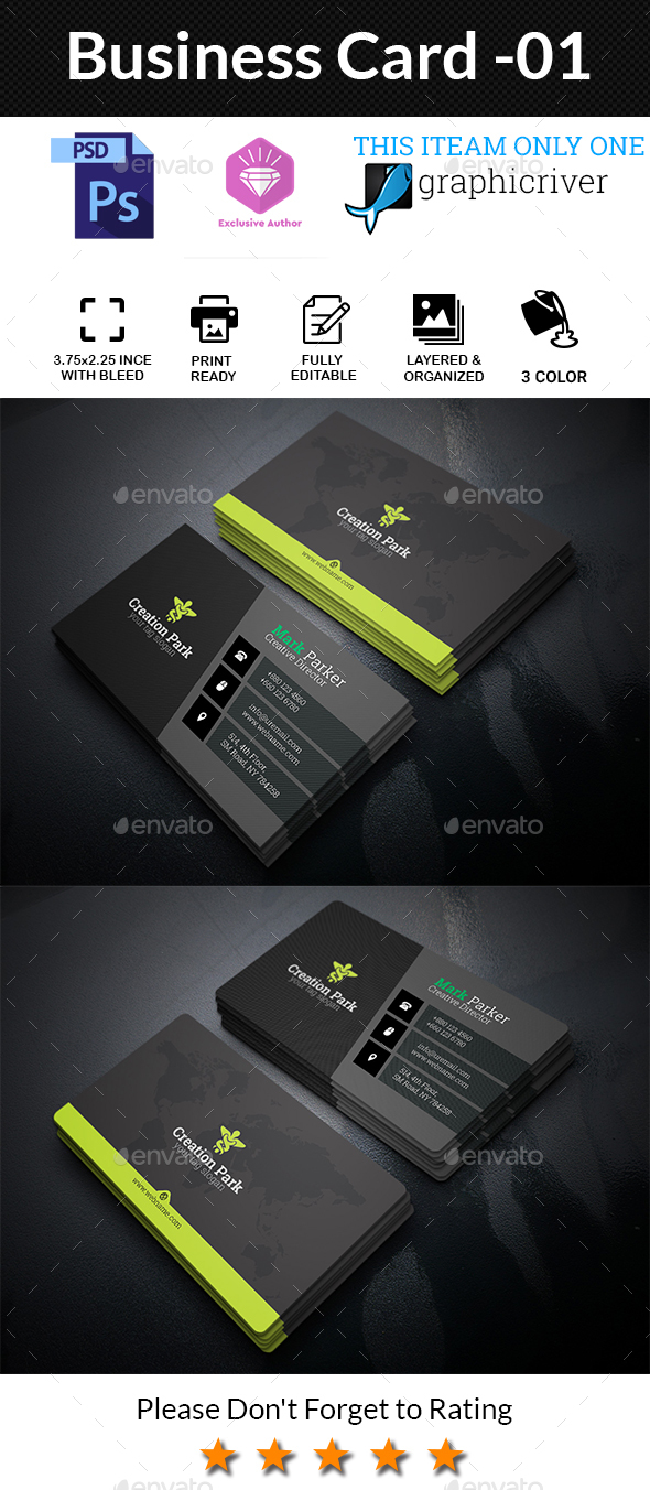 Business Card-01