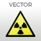 Hazard Signs - GraphicRiver Item for Sale
