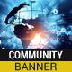 Network Community