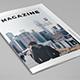 Cool Modern Style Magazine