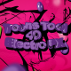 Toons Tool 4D (Electro FX) - VideoHive Item for Sale