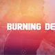 Burning Desire - VideoHive Item for Sale
