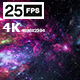 New Space 6 4K