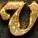 10 3D Text Styles D_8