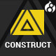 Construct - Construction, Building Company - ThemeForest Item for Sale