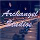 ArchangelStudios