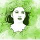 Focus Watercolor Art