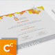 Modern Certificate v8 - GraphicRiver Item for Sale