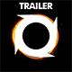 The Dark Trailer