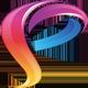 planyourwebsite