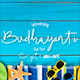 Budhayanti duo font - GraphicRiver Item for Sale