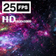 New Space 6 HD - VideoHive Item for Sale