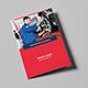 Brochure – Auto Repair Bi-Fold - GraphicRiver Item for Sale