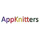 appknitters