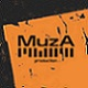 MuzaProduction