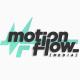 MotionFlowMedia