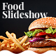 Food Slideshow