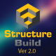 Structure Build - Responsive Construction, Renovation HTML5 Template