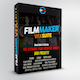 The FilmMaker VFX Suite