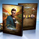 Gospel Fest DVD Cover Template - GraphicRiver Item for Sale