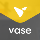 Vase - Premium WP Theme - ThemeForest Item for Sale