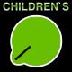 Children Cool Song