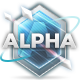 Alpha | Stylish Newsletter