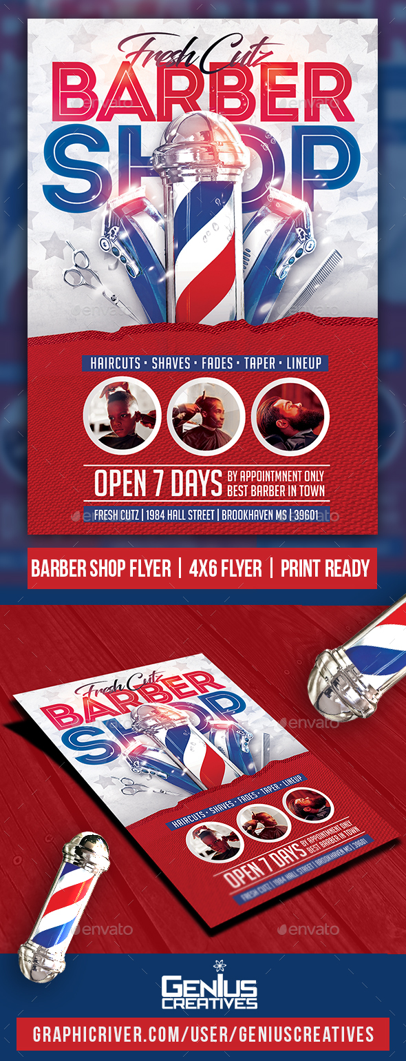 Trimmer Graphics Designs Templates From GraphicRiver