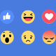 Facebook Emoji Pack - VideoHive Item for Sale