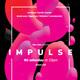 Impulse Flyer / Poster