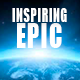 Epic Inspiring Adventure Trailer