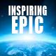 Epic Inspiring Adventure Trailer