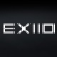 EXHOmusic